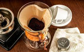 Test out different products to find what makes. How To Make A Perfect Cup Of Coffee Eatingwell