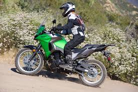 adventure dual sport motorcycle reviews ultimate motorcycling