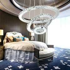 modern bedroom chandeliers modern bedroom chandeliers modern bedroom chandeliers awesome modern led crystal ring chandelier lighting