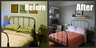 Simple Ways To Decorate Your Bedroom