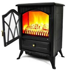 Heater Fixer Modern Electric Cosy Heaters Wood Gas Heater Repair Cosy Free