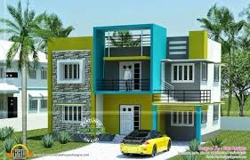 Latest Home Design Trends 2018 Houzz In India Small Size Kashmir ...