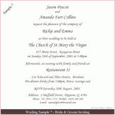 how to write wedding invitations for reception only really Wedding Invitation For Reception Only Wording Examples how to write wedding invitations for reception only really encourage wedding invitation wording examples Post Wedding Reception Invitation Wording