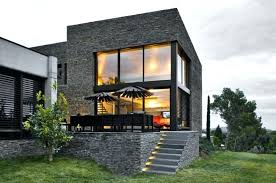 modern home exterior siding contemporary beautiful wood and brick for intended house m2