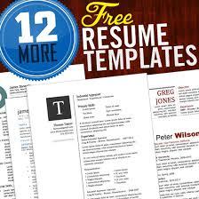 Resume Header Microsoft Word Free Templates All Best Cv Resume Ideas