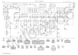 hyster forklift wiring schematics 1990 trusted wiring diagram \u2022 hyster 60 forklift wiring diagram car nissan forklift alternator wiring diagram beauteous clark on rh b2networks co hyster forklift tire diagram