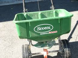 Sta Green Spreader Settings Conversion Chart Scotts Speedy Green 3000 Calibration Schecverheathcmu47s Soup