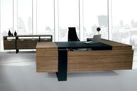 office desks contemporary. Modern Executive Office Furniture Stylish Contemporary Used Desks
