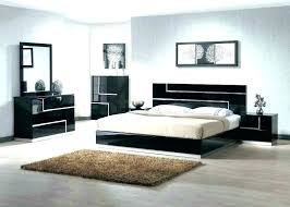 Cheap White Bedroom Furniture Sets Furniture Bedroom Bed Buy White ...