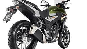 lan amentos motos honda 2018. beautiful lan honda cb 500x 2018 throughout lan amentos motos honda encontracarroscom