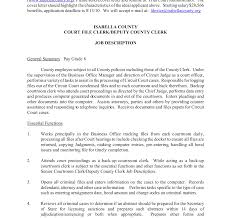 Professional Resumes Data Entry Cover Letter Sample Level Operator