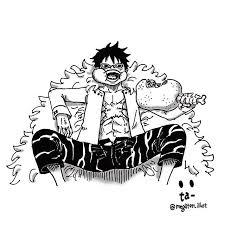 一番欲しい One Piece イラスト ベスト キャラクター 壁紙イラスト