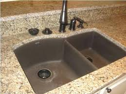 kitchen sinks sale uk sink prices sydney vintage for singapore