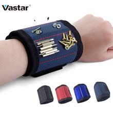 Popular Bracelet Nail-Buy Cheap Bracelet Nail lots from China ...
