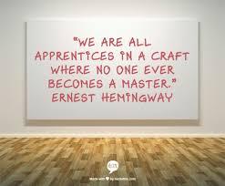 ernest hemingway essay short stories of ernest hemingway essay questions