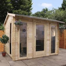 home office cabins. Avon 3m X 25m Dorset Log Cabin Home Office Cabins