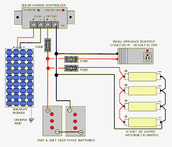 solar light wiring diagram wiring library pictures wiring diagram for solar panel to battery how wire throughout light
