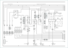 toyota trailer wiring harness 2008 tundra diagram ford related 2005 7 pin trailer wiring diagram with brakes full size of 2006 toyota tundra trailer wiring harness diagram throughout on wirin wiring diagram toyota