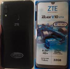 Asus zte driver latest version free 2021 update. Pin On Https Www Pinterest Com Androidflashfirmware