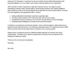 Resume Resume Examples Sample Resume Writing Format Resume