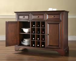 Storage For The Kitchen Country Kitchen Buffet Cabinet And Storage Furniture Homescornercom