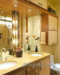 recessed bathroom lighting. Elegant Bathroom Recessed Lighting Or 62 Size H