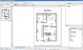 office plan software. Full Size Of Furniture:office Planning Software Openoffice 300x180 Engaging Office 26 Plan