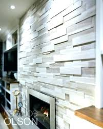 gas fireplace surround ideas fireplace tile surround tile around fireplace ideas tile for fireplace hearth tile gas fireplace surround ideas