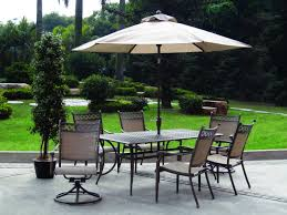 Home depot patio furniture Hampton Bay Home Depot Outdoor Furniture Umbrellas With Swivel Chair And Square Table Design Popular Home Interior Decoration Home Depot Outdoor Furniture Umbrellas With Swivel Chair And