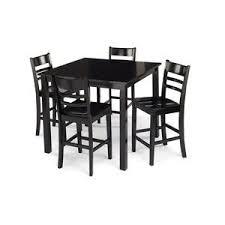 hd designs ecco 5 piece dining set 279 99