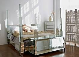 old hollywood bedroom furniture. vintage hollywood furniture old mirrored bedroom contemporary