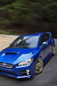 2015 subaru wrx wallpaper iphone. Beautiful 2015 Subaru WRX STI Launch Edition On The Road For IPhone 4 In 2015 Wrx Wallpaper Iphone Pinterest