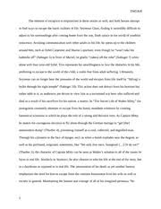 margaret atwood analysis the immigrants essay margaret atwood 3 pages escapism value essay