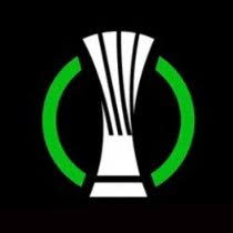 Clubs qualify for the competition based on their performance in their national leagues and cup competitions. Uefa Europa Conference League Europaconleague Twitter