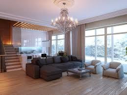 Interior Design Living Room Classic Amazing Designer Living Rooms