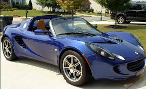 cars for sale by owner. Plain Sale Cars For Sale Mn By Owner To E