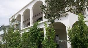 olive garden apartments put ukinjskog 9 21222 marina marina