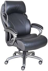 here is a list on the most popular office chairs for heavy people