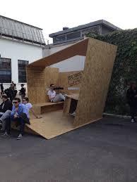 furniture architecture. premio lissone street furniture 3 classificato grabground elisa delli zotti michele daneluzzo pavilion architecturearchitecture architecture