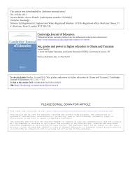 best solutions of asean journal of teaching and learning in higher best solutions of asean journal of teaching and learning in higher education summary sample