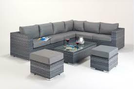 luxury leather beds beds co uk