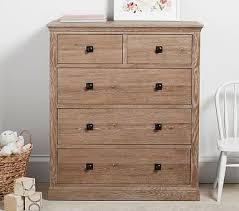 Drawer Pulls Bedroom Furniture