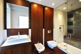 bathroom remodeling brooklyn. Bathroom Renovation Brooklyn Perfect Remodeling 2