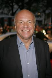British media personality <b>Greg Dyke</b> to deliver AHC keynote | Hotel ...