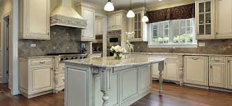 Kitchen Remodeling Houston Remodelling New Inspiration Ideas