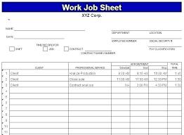 Sample Task List Template Project Management Daily Task List Template Excel Spreadsheet Best Of Worksheet