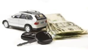 The dmv may require you to. Sr22 Insurance Missouri Informations And Cheapest Quotes 7 Mo Here