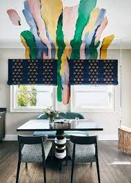 50 inspiring room painting designs for