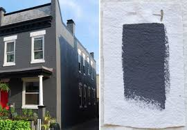 best gray paint colors exterior sherwin williams peppercorn