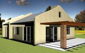 good looking modern 4 bedroom house designs 13 bright and plans zimbabwe 6 just on decor ideas house mesmerizing modern 4 bedroom designs